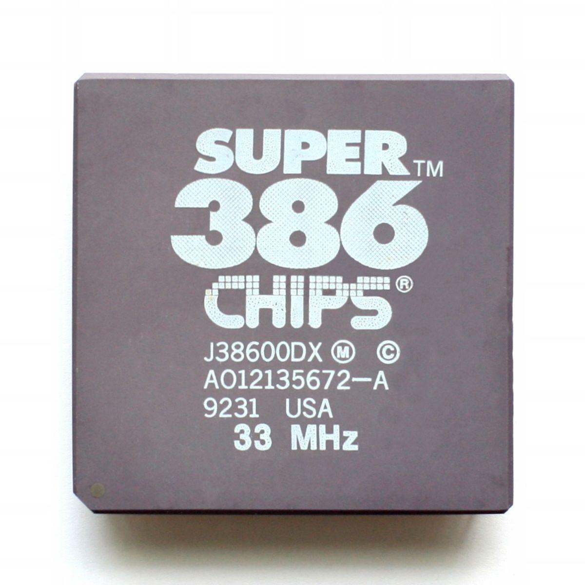 Lleguemos a los 6000 - Página 8 1200px-KL_CHIPS_Super386