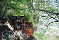 KOCIS Jeonju- Hanbyeokdang (5724346967).jpg