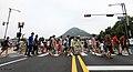 KOCIS Korea CheongWaDae Sarangchae 20130807 01 (9457177514).jpg