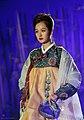 KOCIS Korea Hanbok-AoDai FashionShow 70 (9766424694).jpg