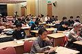 KOWP10 2012-10-13 051.JPG