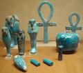 KV43-ObjectsFromTombOfThutmoseIV MetropolitanMuseum.png