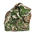 Kacheltegel in rood aardewerk, collectie Raakvlak, BR04-PH-8.jpg