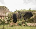 Kadia Bari Mound BRI 1292.jpg