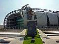 Kadir Has Stadion.JPG