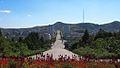Kaesong City, DPRK (11601468345).jpg