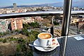 Kaffe med mælk (4253992027).jpg