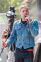 Kaiser Chiefs-Rock im Park 2014 by 2eight 3SC9300.jpg