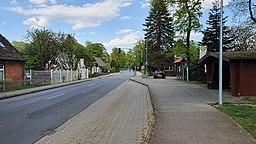 Kakensdorf