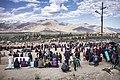 Kalachakra 2014 (14673082194).jpg