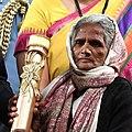Kalavati Devi (cropped).jpg