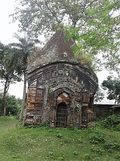 Kali Temple (Front).jpg
