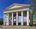 Kaliningrad 05-2017 img75 Drama Theatre.jpg