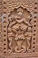 Kaliya mardan by krishna.jpg