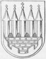 Kalundborgs våben.png