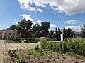 Kalyazin, Tver Oblast, Russia - panoramio (32).jpg