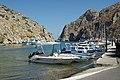 Kalymnos Vathys.jpg