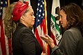Kamala Harris Delivers Remarks on 50th Anniversary of the Signing of the Civil Rights Act 02.jpg