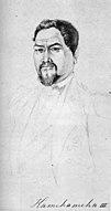 Kamehameha III by August Plum.jpg