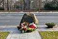 Kamień pamiątkowy akcja Kutschera 07.JPG