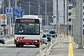 Kamishishiori BRT.jpg