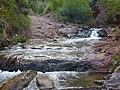 Kanarra Canyon, DyeClan.com - panoramio.jpg