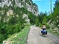 Kanjon Belog Rzava - panoramio (3).jpg