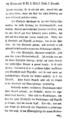 Kant Critik der reinen Vernunft 078.png
