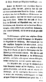 Kant Critik der reinen Vernunft 111.png