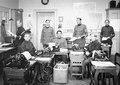 Kanzlei des Nachrichtendienstes - CH-BAR - 3240282.tif