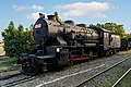 Kaohsiung Taiwan Steam-Locomotice-DT-609-01.jpg