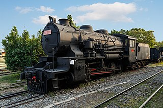 https://upload.wikimedia.org/wikipedia/commons/thumb/8/87/Kaohsiung_Taiwan_Steam-Locomotice-DT-609-01.jpg/320px-Kaohsiung_Taiwan_Steam-Locomotice-DT-609-01.jpg