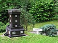 Kapellenbergturm Miniatur.JPG