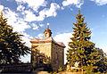Kaple Hvězda v Broumovských stěnách.jpg