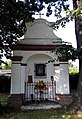 Kapliczka przydrożna z 1865 r. przy ul. Marii Konopnickiej, Prudnik 2018.08.23 (02).jpg