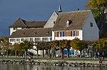 Kapuzinerkloster - Einsiedlerhaus - Bühlerallee - Hafen - ZSG Uetliberg 2012-11-04 15-12-36.JPG