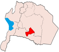 Karak-Moab.png