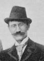 Karel Stapfer 1898 Vilim.png
