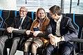 Karin Kneissl zu Gast in Bregenz (39962708683).jpg