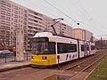 Karl-Liebknecht-Strasse - Tram - geo.hlipp.de - 34959.jpg