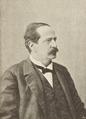 Karl Emil Franzos Photographie 1891 (Könnecke 1895).png
