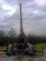 Karlovac - Truanj - Muzej - Artilerija6.JPG