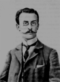 Karol Juliusz Drac.png
