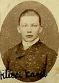 Karol Klecki.png