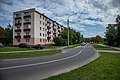 Karpava street (Minsk) p3.jpg