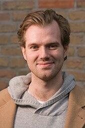 Karsten Nohl – Wikipedia