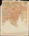 Kart NA 59 blad 5.jpg