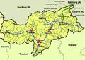 Karte3 Tauferer Ahrntal.png