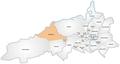 Karte Berner Quartiere Bethlehem.png