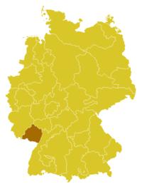 Karte Bistum Speyer.png